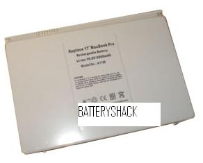 APPLE A1189 LAPTOP REPLACEMENT BATTERY