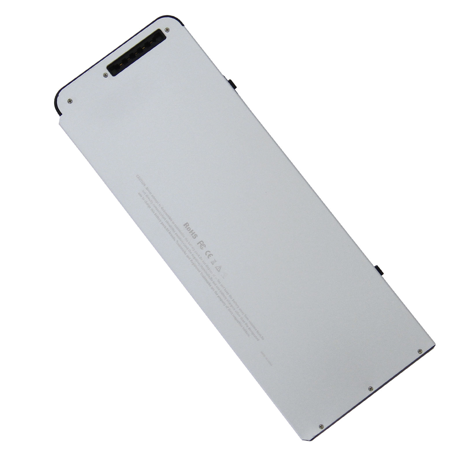 APPLE A1280 A1278 LAPTOP  REPLACEMENT BATTERY 13