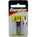 ENERGIZER A23 REMOTE CONTROL BATTERY