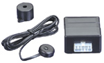 AXIS APS-1 FRONT PARKING SENSOR OPTION