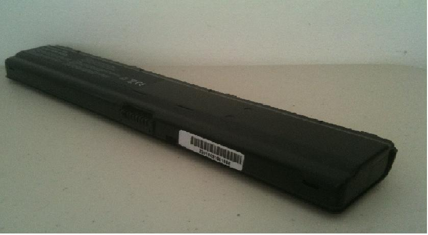 ASUS M6 M60 M6000 M6700 M6800 LAPTOP REPLACEMENT BATTERY