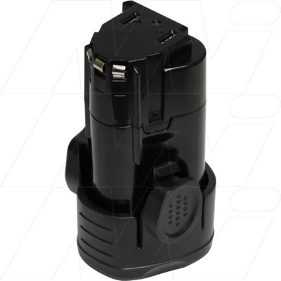 BLACK&DECKER BCBD-BL1510-BP1 DRILL BATTERY