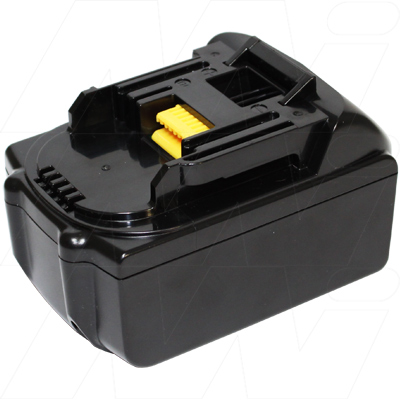 MAKITA BL1830 18V 3.0 AMP REPLACEMENT BATTERY