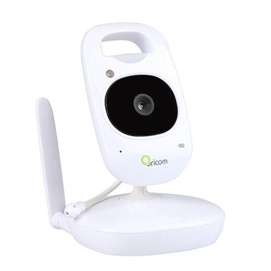 ORICOM SECURE 710 SC710 CU710 OPTIONAL VIDEO CAMERA ONLY