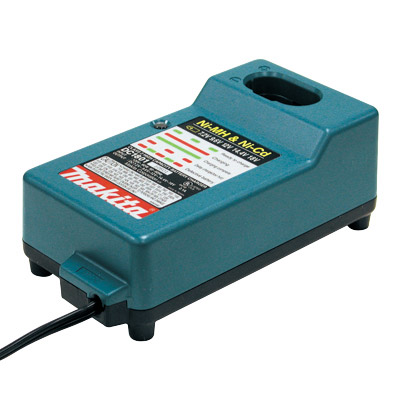 MAKITA DC1804 CHARGER PACK