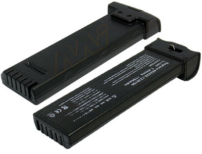 KODAK DSC PRO SLR/C  DIGITAL CAMERA BATTERY - DCB-1236199