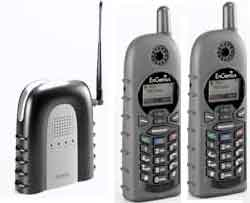 EnGenius Cordless Phones
