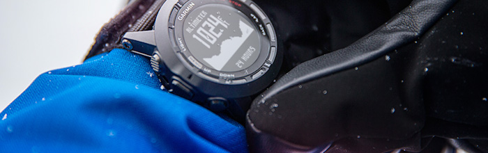 GARMIN FENIX 2 FULL FEATURED TRAINING WATCH FOR ALL ATHLETES