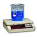 GM2000R Lutron Electronic Scale - 2000g X 1g