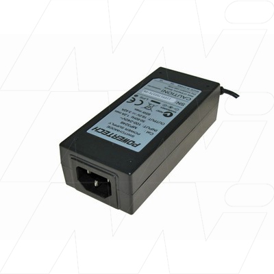 LIGHTNING CELL LAPTOP POWER SUPPLY 65W AC TO DC