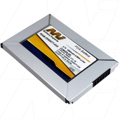 PDA BATTERY PDAB-35H00077-00M