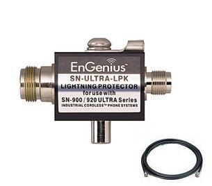 EnGenius SN902-922-9228 Acc