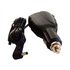 GME BCV001 CIGARETTE CAR CHARGER SUITS TX6200