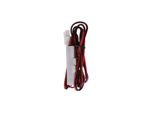 GME UHF RADIO DC POWER CORD LE09 MOST UHF RADIOS
