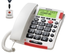 ORICOM TP170WP CARE170  SPECIAL NEEDS PHONE