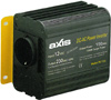 AXIS PS300 POWER INVERTER 12VDC/240V