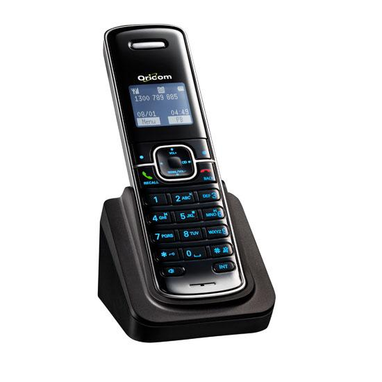ORICOM SLIM9050 ADDITIONAL HANDSET