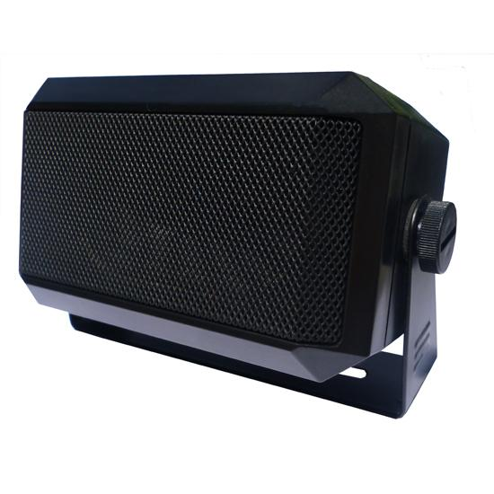 SPE85 EXTERNAL UHF SPEAKER 5W FOR ORICOM GME UNIDEN RADIOS